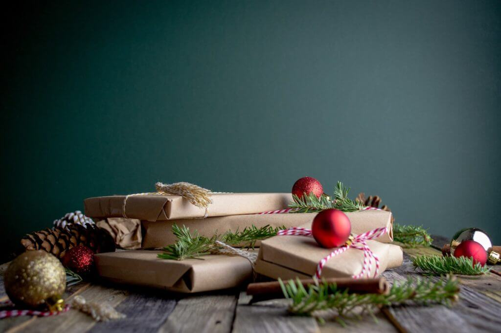Holiday Survival Guide: Your Sacred Ground